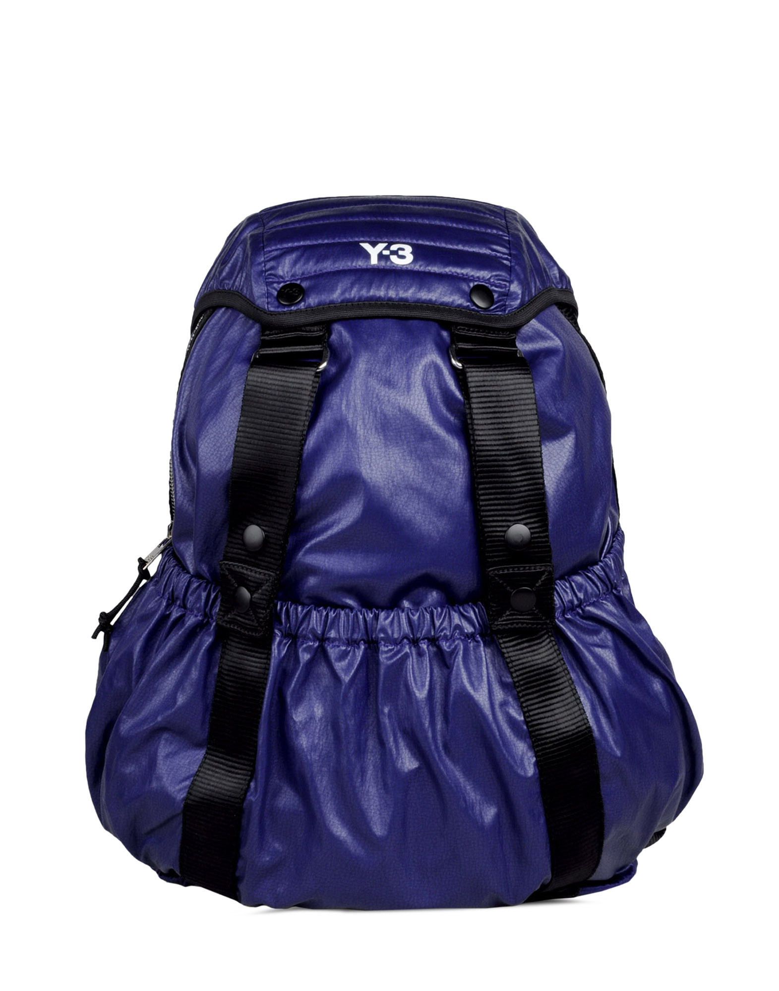 Y 3 Future Sport Backpack Backpacks   Adidas Y-3 Official ... 2c6bc5d546