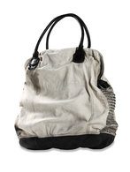 DIESEL GALLIA BRAVE Bag D f