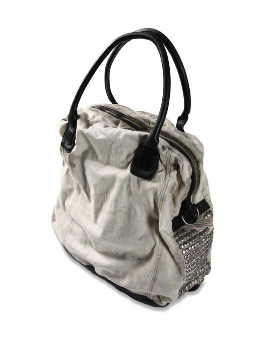 DIESEL GALLIA BRAVE Bag D a