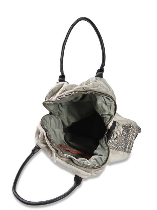 DIESEL GALLIA BRAVE Bag D b