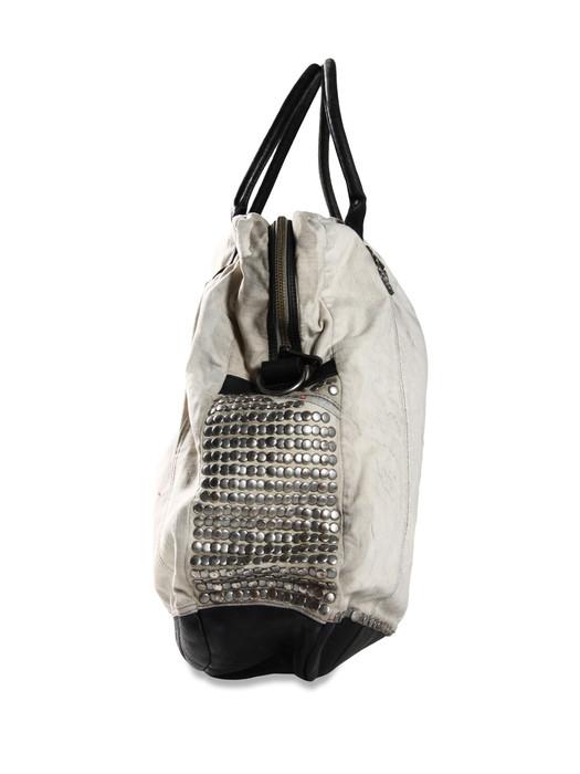 DIESEL GALLIA BRAVE Bag D r