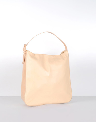 MAISON MARGIELA 11 Shoulder bag D f