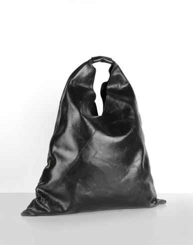 MM6 by MAISON MARGIELA Handbag D f