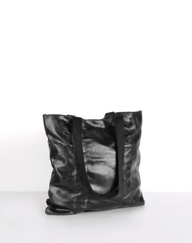 MM6 by MAISON MARGIELA Tote D f