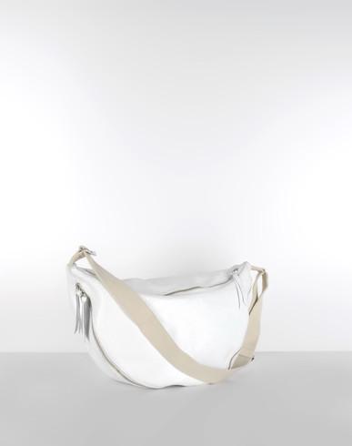 MM6 by MAISON MARGIELA Shoulder bag D f