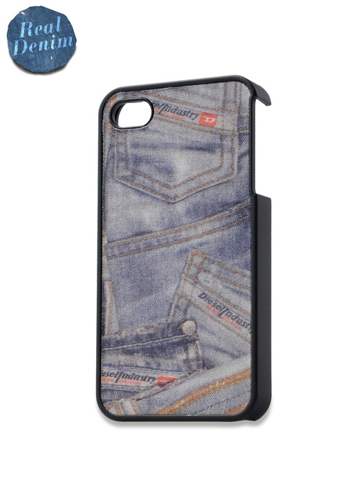 DIESEL IPHONE CASE Small goods E f