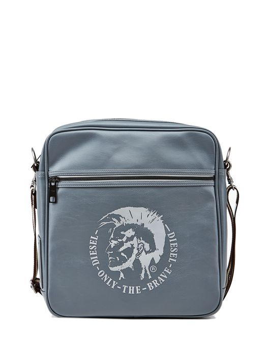 DIESEL CHACHI Crossbody Bag U f