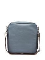 DIESEL CHACHI Crossbody Bag U a