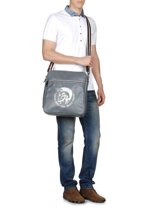 DIESEL CHACHI Crossbody Bag U b