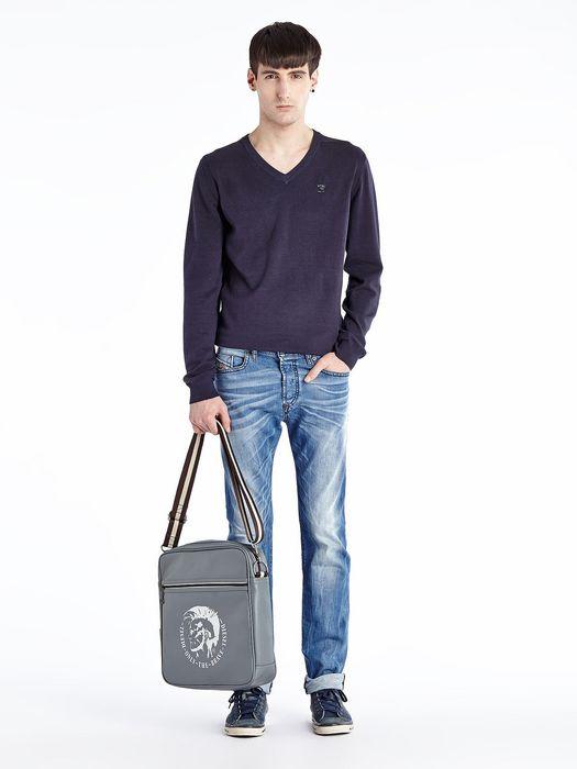 DIESEL CHACHI Crossbody Bag U r