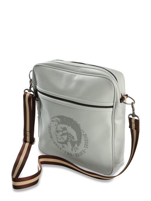 DIESEL CHACHI Crossbody Bag U e