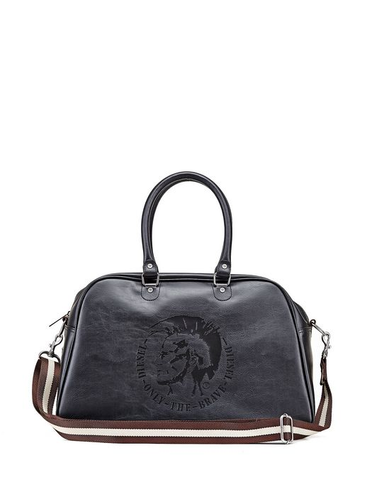 DIESEL FONZIE Travel Bag U f
