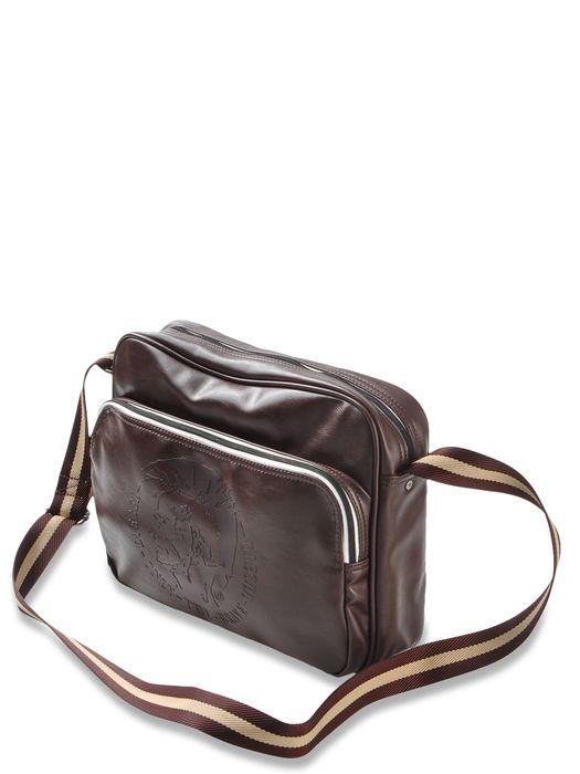 DIESEL POTSIE Crossbody Bag U a