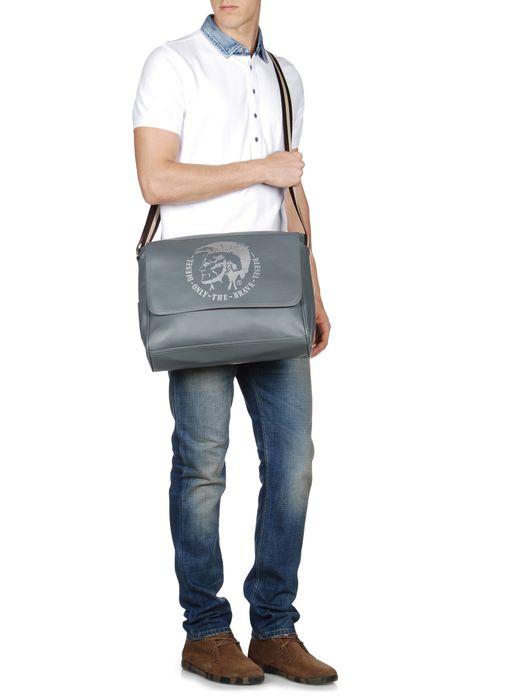 DIESEL RALPH Crossbody Bag U b