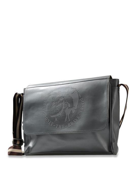 DIESEL RALPH Crossbody Bag U f
