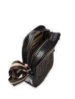 DIESEL RICHIE Crossbody Bag U b