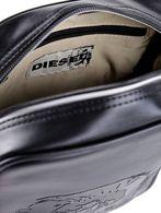 DIESEL RICHIE Crossbody Bag U r