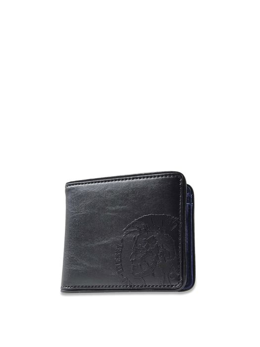 DIESEL HAPPY JASPER Wallets U f