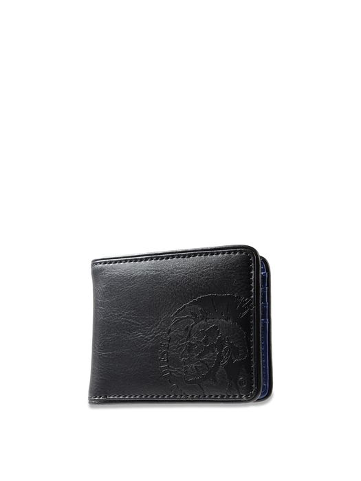 DIESEL HAPPY NEELA XS Wallets U f