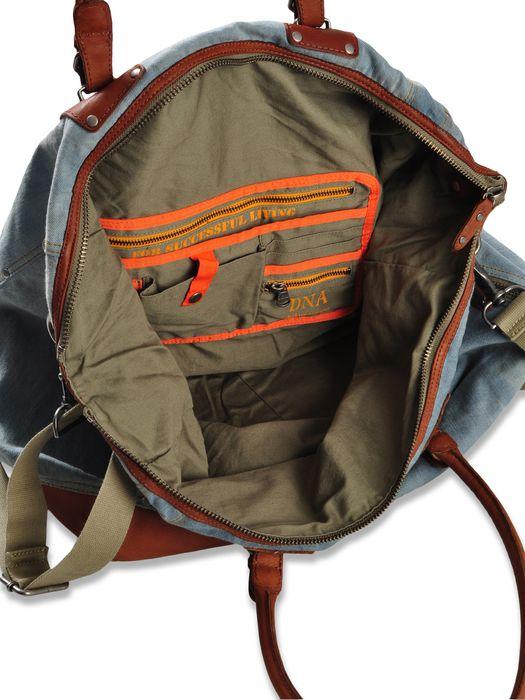 DIESEL ACTIVE Handbag D b