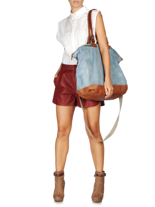 DIESEL ACTIVE Handbag D e