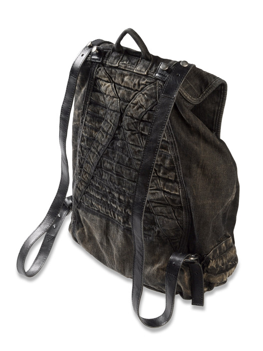 DIESEL BACKY Backpack E a