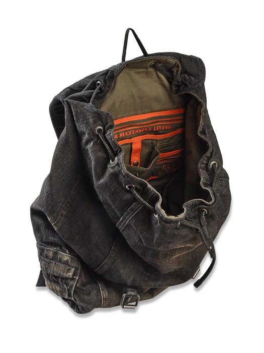 DIESEL BACKY Backpack E b