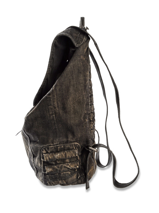 DIESEL BACKY Backpack E r