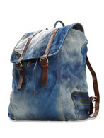 DIESEL BACKY Backpack E f