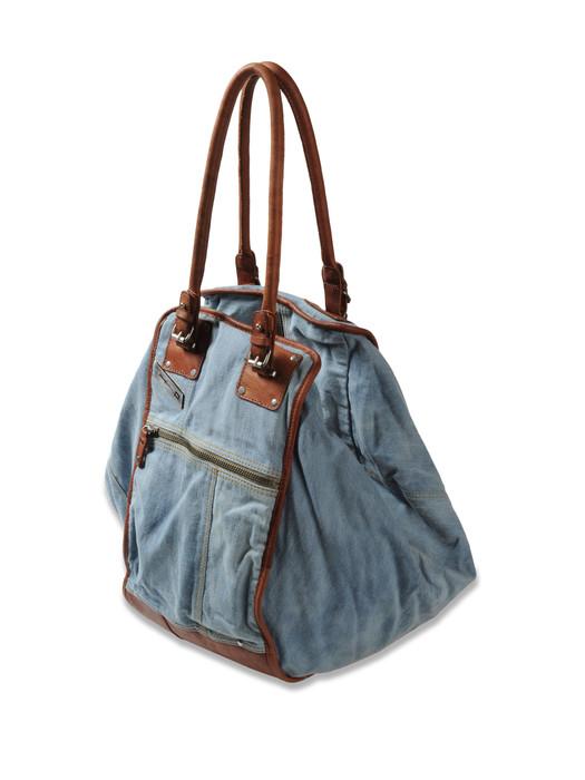 DIESEL DIVINA Handbag D a