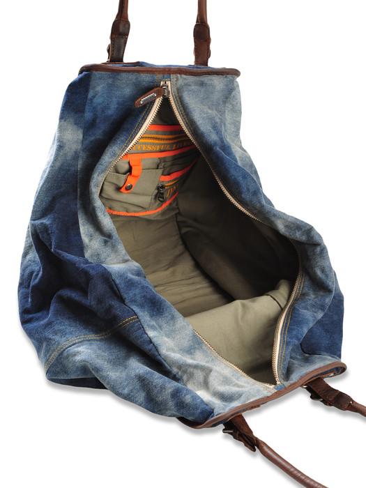 DIESEL DIVINA Handbag D b