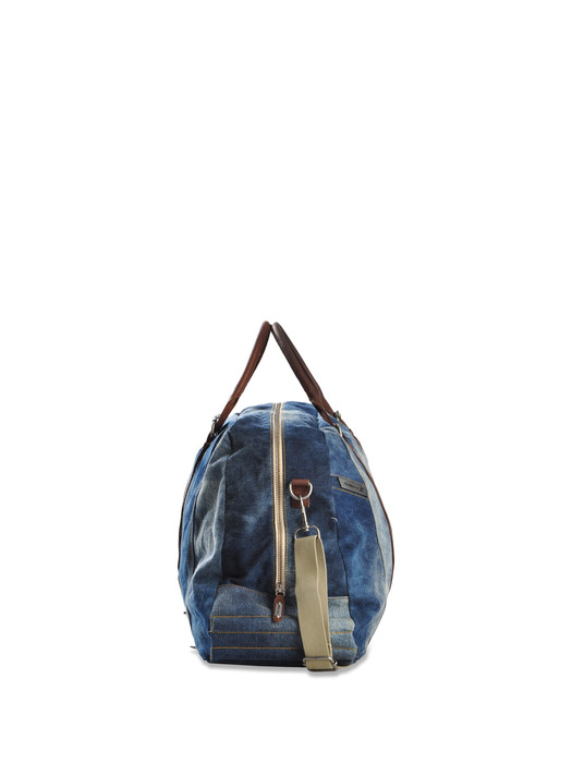 DIESEL DUFFIE Travel Bag E r