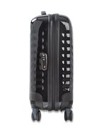 DIESEL MOVE S trolley case E r