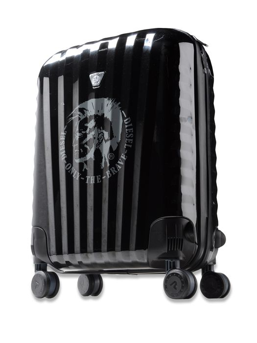 DIESEL MOVE S trolley case E f