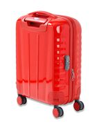 DIESEL MOVE S trolley case E a