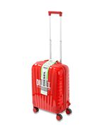 DIESEL MOVE S trolley case E e