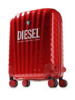 DIESEL MOVE S trolley E f