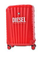 DIESEL MOVE M Bagages E f