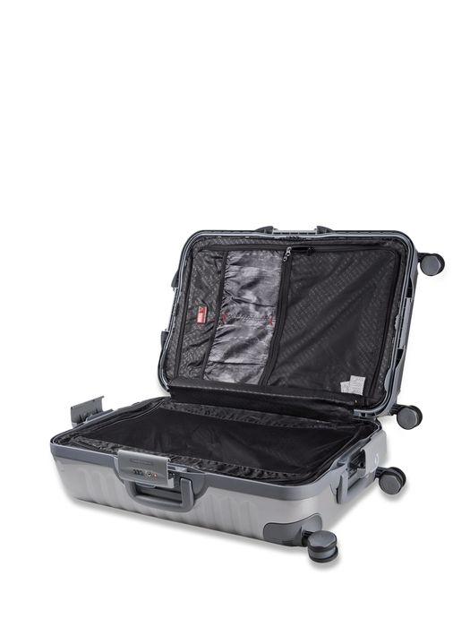 DIESEL MOVE M Luggage E b