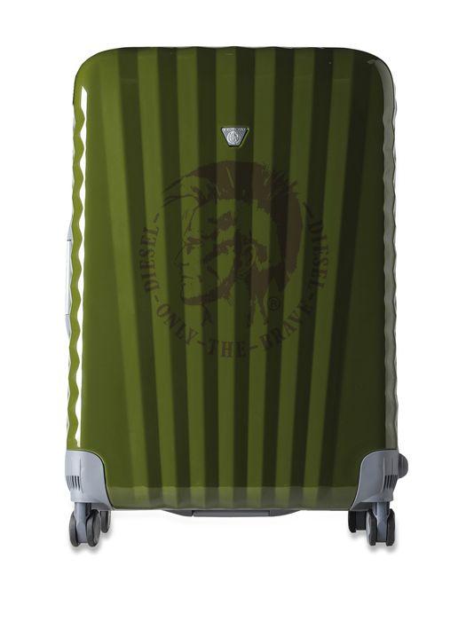 DIESEL MOVE L Luggage E f