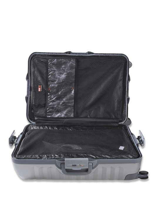 DIESEL MOVE L Luggage E b