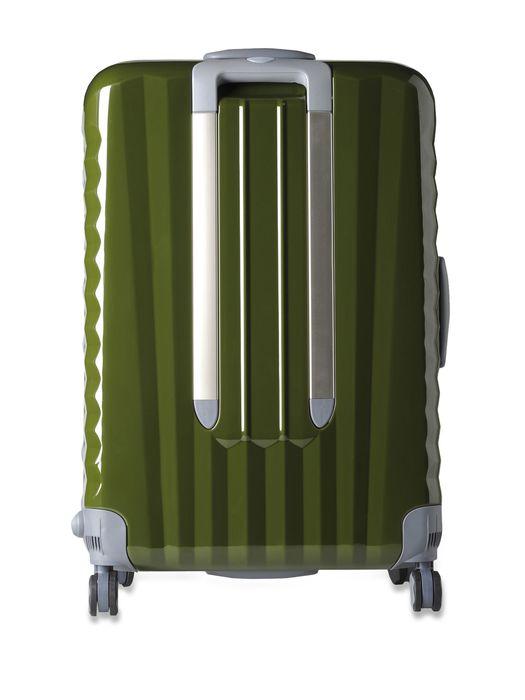 DIESEL MOVE L Luggage E a