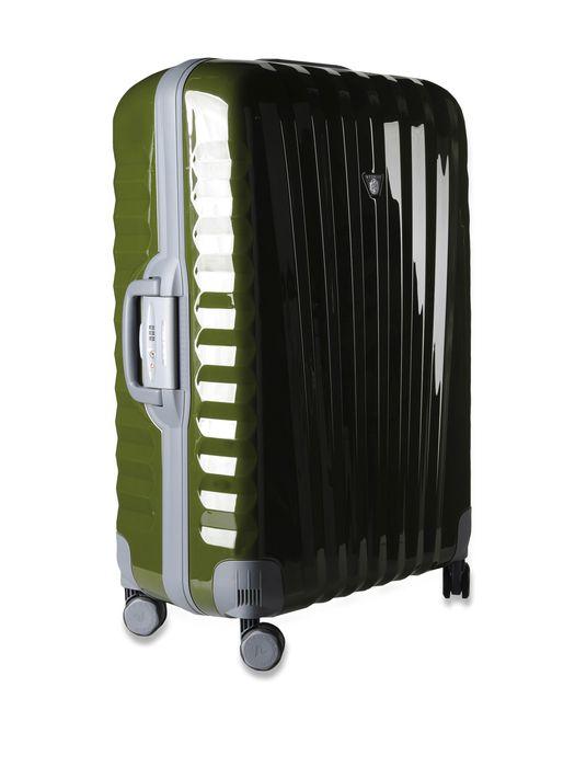 DIESEL MOVE L Luggage E e