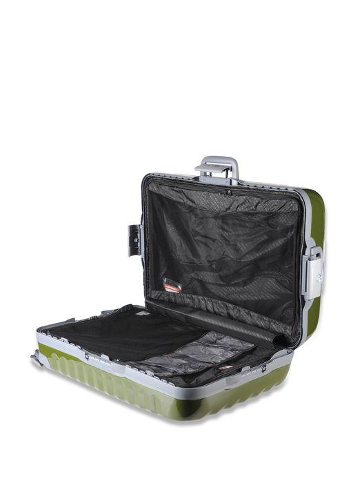DIESEL MOVE L Luggage E r