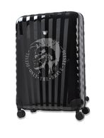 DIESEL MOVE L Luggage E f