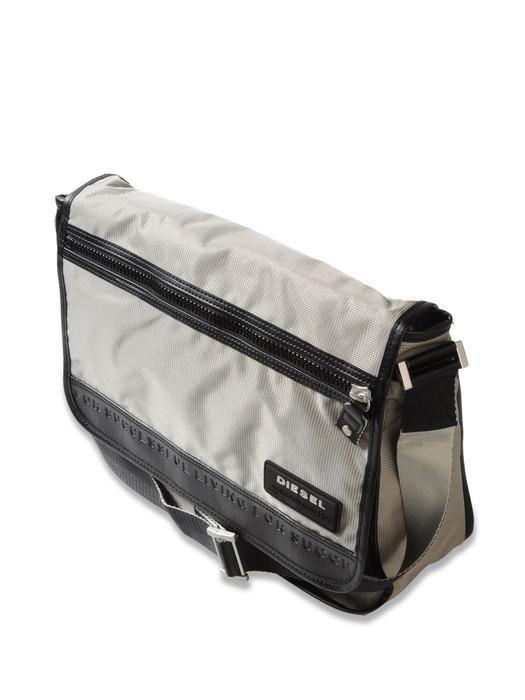 DIESEL NEW VOYAGE Crossbody Bag E a