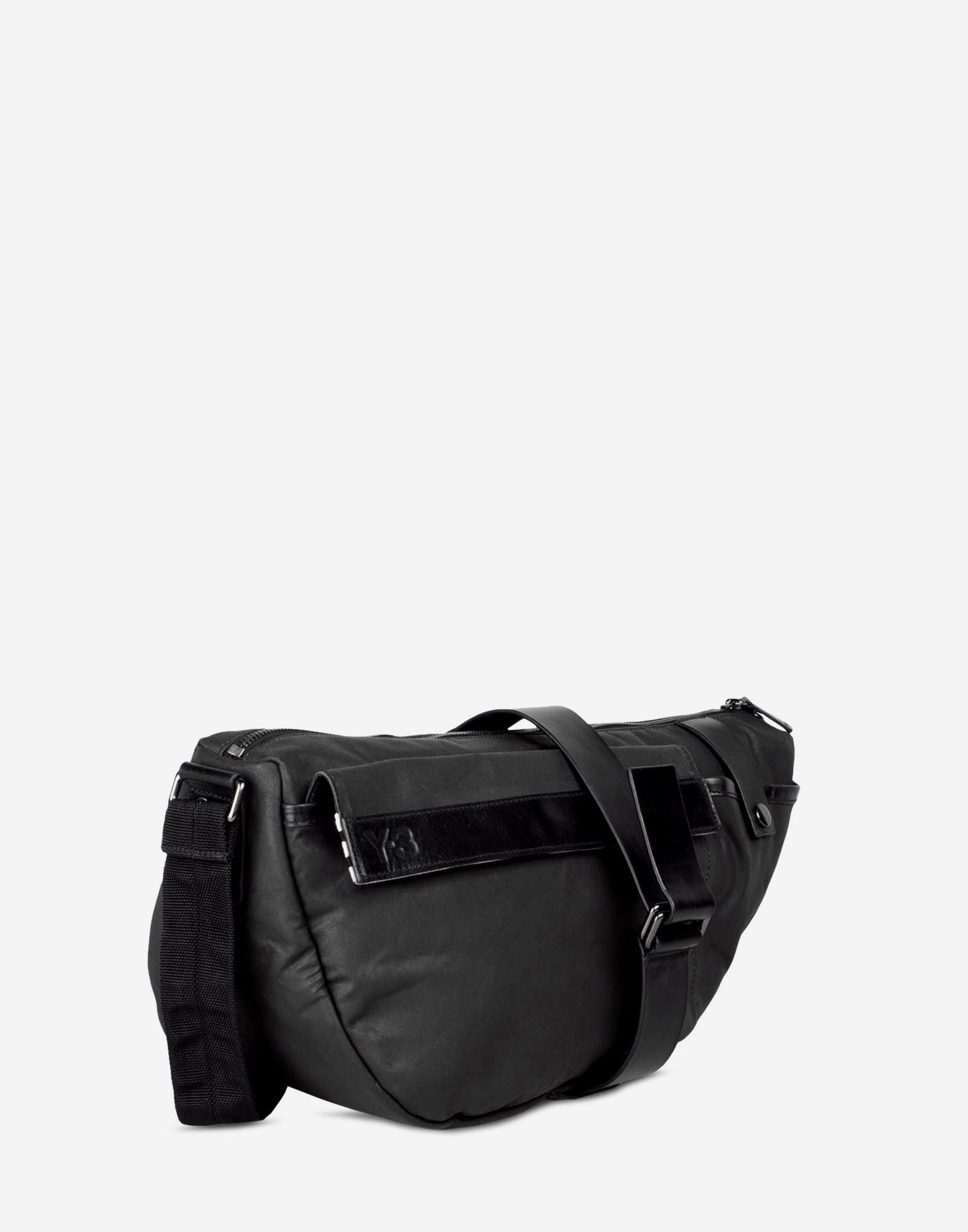 adidas sling bag for men