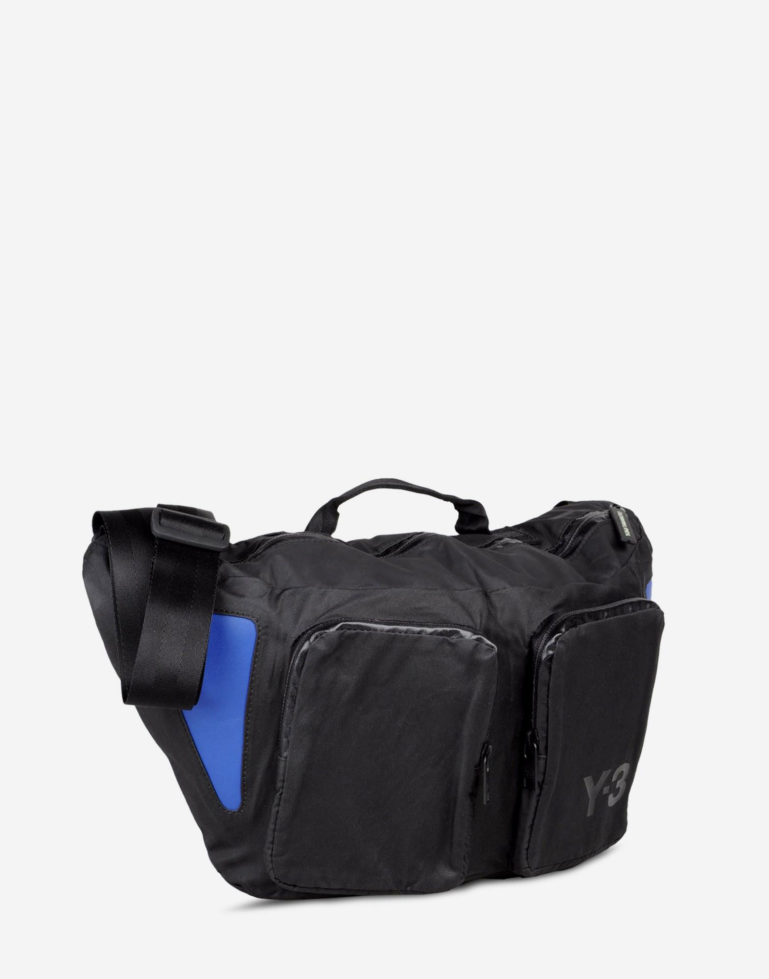 94d9c6a1563d ... Y-3 Y-3 FS Crossbody Shoulder bag Man r ...