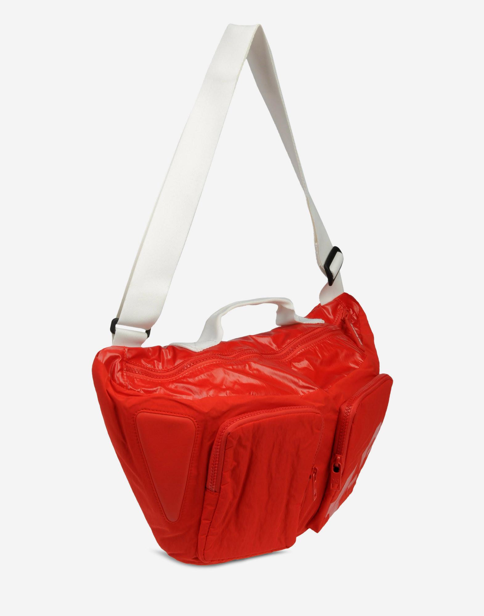 970751d94965 ... Y-3 Y-3 FS Crossbody Bum bag Man r ...