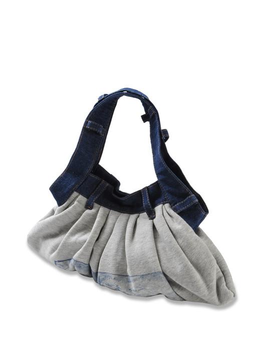 DIESEL WIMP Handbag D e